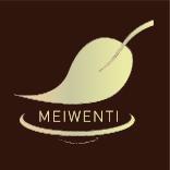 Meiwenti